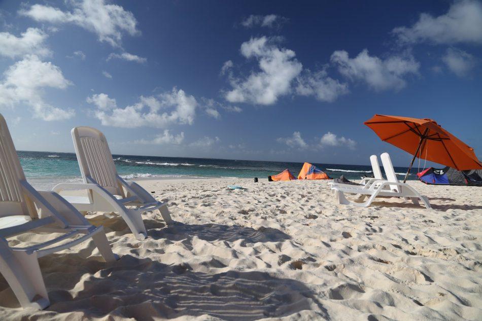 Sandy-Island-Anguilla (3)