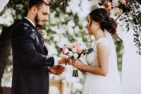 Destination Wedding Ceremony Script