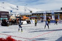 Why skiing in Turkey is an Awesome Experience