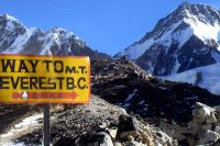 7 Important Tips for Everest Base Camp Trek
