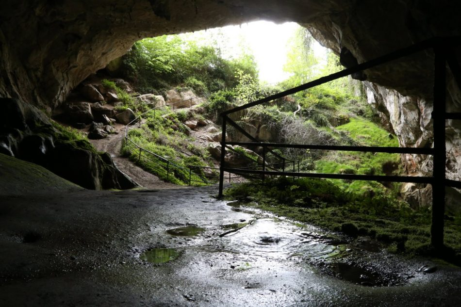 Lombrives-Cave (1)