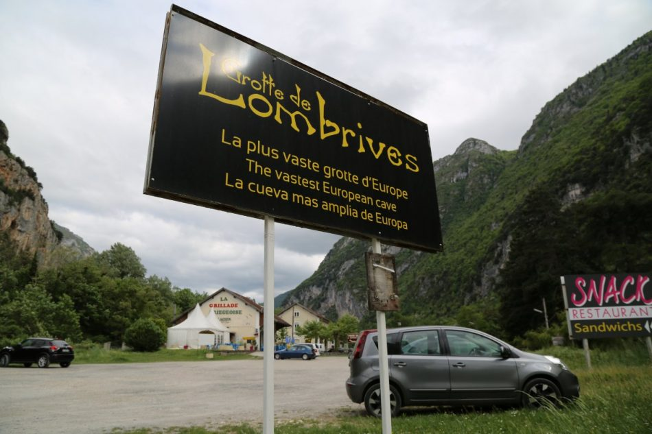 Lombrives-Cave (4)