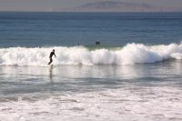 Escape to Oxnard this Spring – Clean, Uncrowded Beaches without the Crowds!
