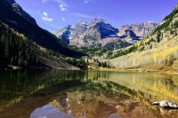What You Need To Know About Visiting Colorado