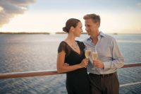 What to Consider When Planning a Cruise For Your Honeymoon