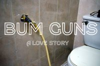 Bum Guns: A Love Story