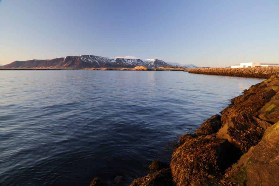 Iceland-Trip (2)