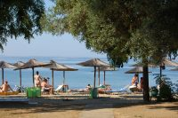 Best Beaches in Halkidiki, Greece