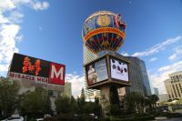 3 Less-Known Things About Las Vegas