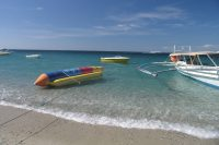 Seas the Day: Four World-Renowned Beaches in the Philippines