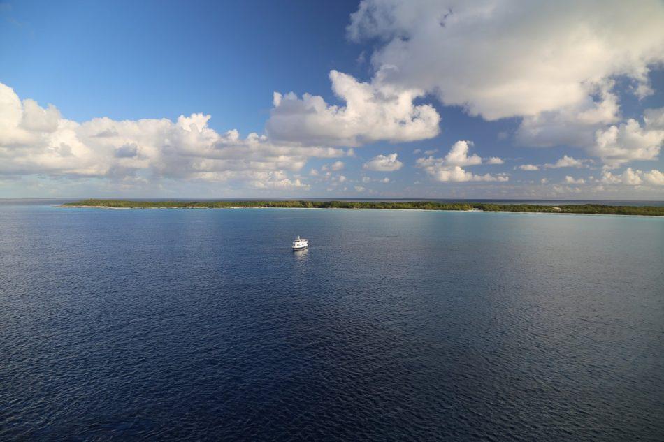half-moon-cay-bahamas (1)
