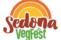 Sedona VegFest 2020 Celebrates the Benefits of a Plant-Based Diet