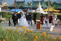 Impressions: Ulanbaatar, Mongolia