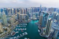 Tips For Travelling With Kids To Dubai For The First Time