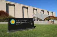 Smithsonian Magazine Announces 16th Annual Museum Day, Made Possible by Lexus Curiosity Week