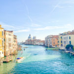Top 10 things you must do in Venice