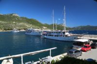 Bucket-List Sailing Holidays