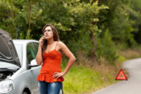 What Should You Do if Your Car Breaks Down in the Middle of Nowhere?