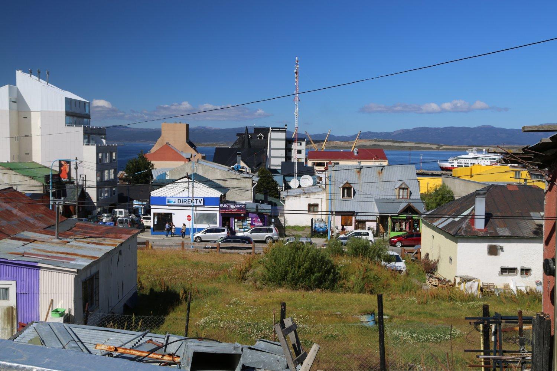 Ushuaia-Argentina (1)