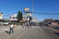 Discovering Bambang