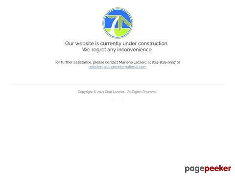 Club Landor