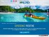 Official Tourist Site
