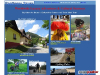 Footloose Travel Guides