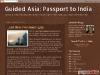 Guide Asia
