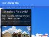 Daves Tuscan RIdge Private Florida Villa & Pool