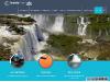 Argentina Trendy Travel