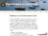 Globe Trotters Club