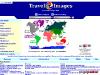The Global Image Bank