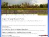 Angkor Guide