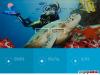 Aqua Trek Diving
