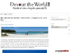 Devour the World
