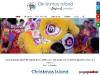 Christmas Island Tourism Association