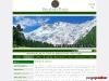 Gandhara Trails