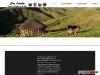 See Lesotho
