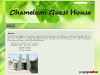 Chameleon Guesthouse