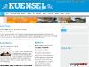 Kuensel Online