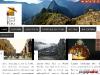 Amazing Land of the Incas