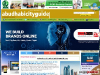 Abudhabi City Guide