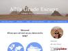Allis Grade Escape
