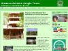 Antonio Jungle Tours