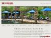 Cendana Resort Spa