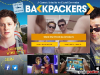 Backpackers the Series