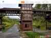 Borneo Highlands