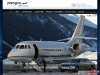Paragon Airways | Jet Charter Maintenance