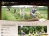 Banyan Tree Bike Tours