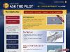 Ask the Pilot
